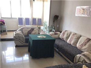 紫江花园3室 2厅 2卫1068元/月