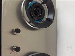维修 烟机 灶具 热水器