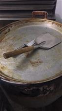 澳博国际娱乐官网 谁要水煎包火和锅一套设备,九成新,用了一个月。因为没地方放,所以想出手。需要联系电话1367...