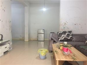 香江豪园2室 1厅 1卫300元/月