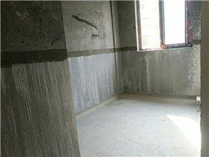 山台山清水3室2卫证件齐楼层佳单价低于5200