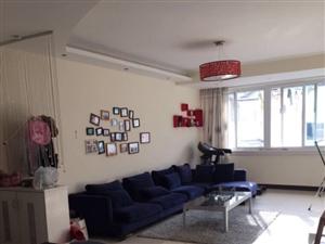香溢人家5楼106带柴棚2室2厅2卫148万元