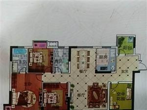 五转盘直接更名4室 2厅 2卫76万元