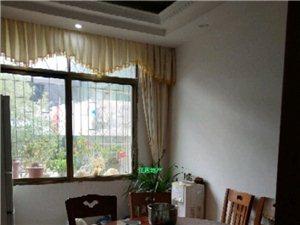 龙鑫花园3室 1厅 1卫52万元