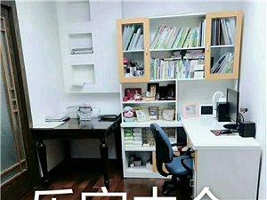 东元公寓精装H型3室2厅112平69.8万南北通透
