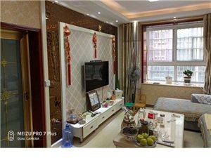 博士家园2室 2厅 2卫66万元