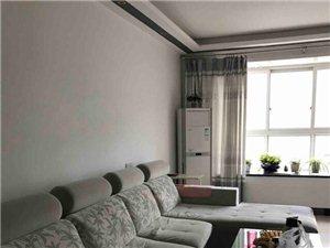 滨河帝城2室 2厅 2卫91万元