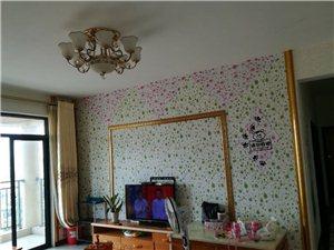 丰华小区4室 2厅 2卫1900元/月