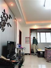 商业城房屋出租3室 2厅 1卫18000万元