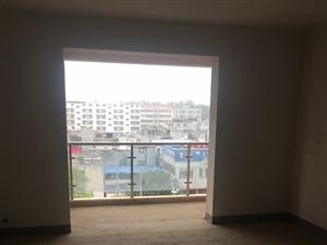 新时代小区3室 2厅 2卫85万元