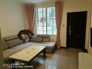 城中心单位房小区3室2厅1卫45万元