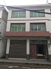 冯三镇9室 3厅 3卫58.8万元