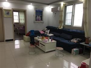 燕京花园三期2室 2厅 1卫55万元