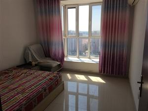 唐王湖小区高层2室 2厅 1卫60万元