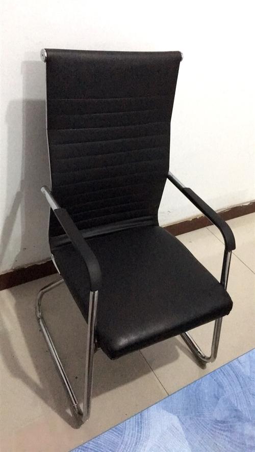 辦公室座椅9吧