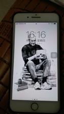 本人自用的苹果8P,64G,金色,国行,还有半年在保,手机没有任何问题,可以随便验机,几乎全新,一直...