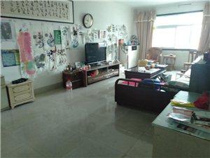 长宁街大产权3室 2厅 1卫25万元