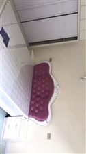 新民街29�3室 2�d 1�l47.8�f元