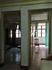 人民中路(电力修造厂)3室 2厅 1卫16.2万元