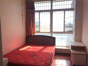 儒林苑3室 1厅 1卫3000元/月
