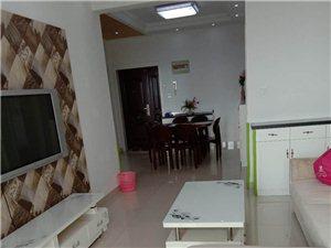 璟湖国际小区2室 2厅 1卫2000元/月