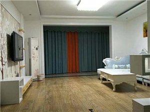 雅园水岸临江3室 2厅 2卫54.8万元