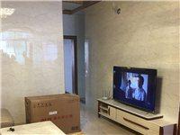 碧水藍天一清路精裝修套房出售,三房二廳113.8平米家具家電拎包入住,不動產證在手隨時過戶,報價66...