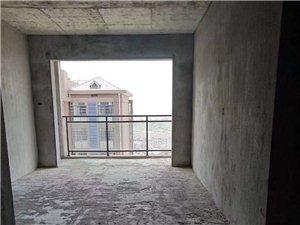 锦绣江南2室 1厅 1卫76万元