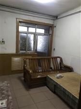 新陆苑2室 2厅 1卫18万元