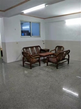 龙湖国税3室 2厅 2卫申请装电梯59.8万