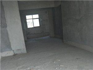 滨河新城3室 2厅 2卫97万元