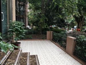 世纪春天三期电梯房带花园3室 2厅 2卫96.8万元