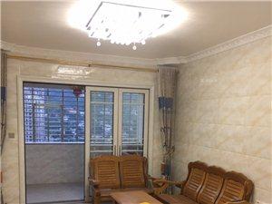 永隆国际城三期20楼以上3室 2厅 2卫110万元