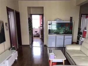 福汇园3室 1厅 1卫1500元/月