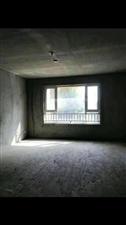 金岭壹品3室 2厅 1卫85万元