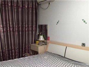 警卫小区2室 1厅 1卫18万元
