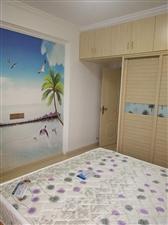 诺德国际4室 2厅 2卫1700元/月