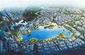 6万买世界级景区住宅!高回报民宿 签约途家维斯登