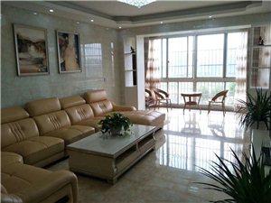 滨江国际城3室 2厅 2卫