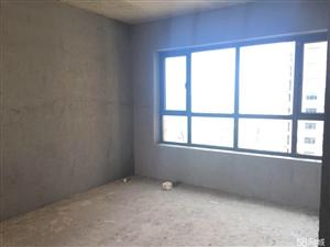 山水城3室 2厅 2卫68万元