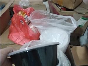 外卖用300毫升 750毫升餐盒 一次性筷子套装 400毫升纸质餐盒 装小菜小盒,奶茶杯子 20厘米...