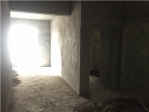 山水城3室 2厅 2卫50万元