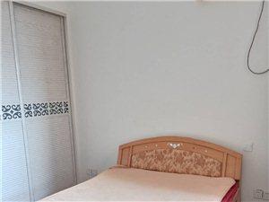 璟湖国际2室 1厅 1卫2000元/月
