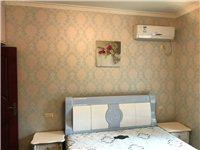 房東急售,價格可談龍騰御錦4室 2廳 2衛88萬元