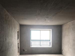 新郑碧水蓝天3室 2厅 2卫97万元