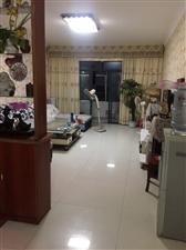 松滨江花园2室 2厅 2卫家电齐全1333/月