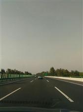 高速路就是信息化