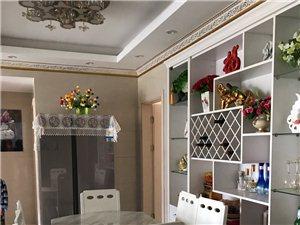 桃江御景3室 2厅 2卫105.8万元