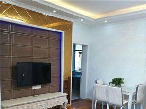 河东社区3室 2厅 1卫43.8万元