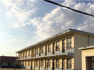 车间厂房出租3600平米,可整租,可分租